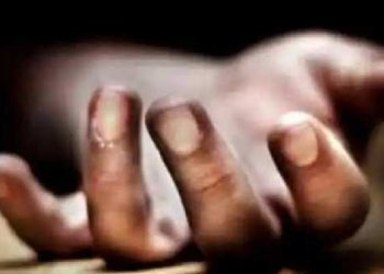 Under-trial prisoner allegedly falls to death from Banapur sub-jail roof