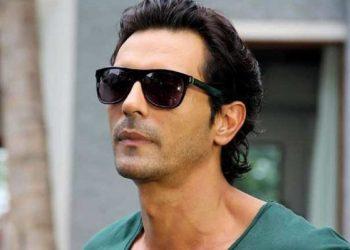 NCB raids actor Arjun Rampal's house, driver detained