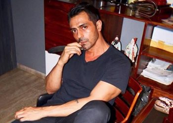 Breaking! NCB arrests Arjun Rampal's friend Paul Bartel in drugs case