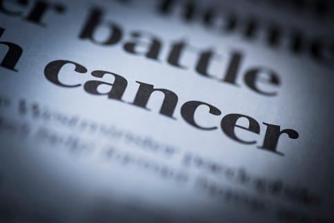 Study says small delays in cancer treatment can up death risk by 10%