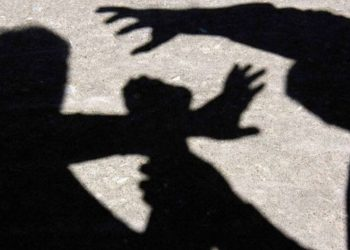 Another shocker! Minor boy allegedly kidnapped in Gajapati district