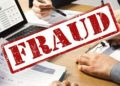 Delhi Police arrest man from Bhadrak for duping job aspirants of Rs 1 crore