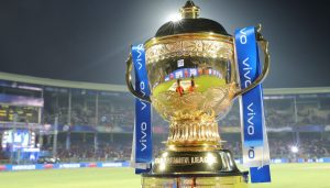 Likely date for IPL 2021 auction revealed; read here Orissa Post RSS Feed HAPPY HOLI PHOTO GALLERY  | HINDUTREND.COM  #EDUCRATSWEB 2020-03-01 hindutrend.com https://hindutrend.com/wp-content/uploads/2020/01/holi-girl-background-hd.jpg
