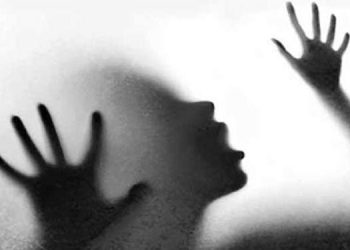 Minor girl raped on pretext of marriage in Balasore, case registered