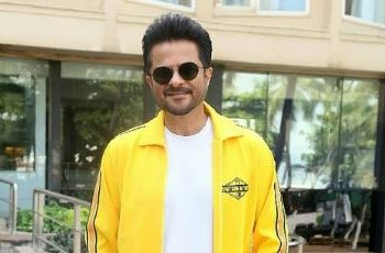 Anil Kapoor Birthday: He was once forced to live in a garage, now has luxury houses in Dubai, London