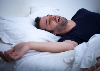 Sleeping more in winter can be dangerous for health; read to know why