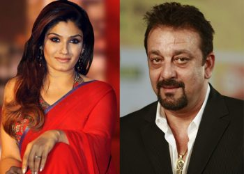 Raveena Tandon, Sanjay Dutt open up KGF: Chapter 2 teaser response