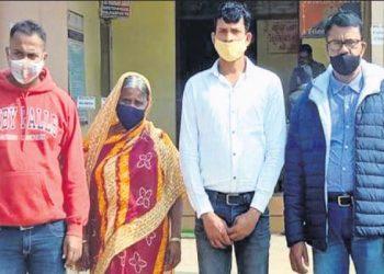 3 months on police still clueless about Biswajit Nayak's murder in Jajpur district