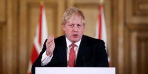 UK PM Boris Johnson greets India on Republic Day Orissa Post RSS Feed INTERNATIONAL DAY OF THE FAMILY - 15 MAY PHOTO GALLERY  | PBS.TWIMG.COM  #EDUCRATSWEB 2020-05-14 pbs.twimg.com https://pbs.twimg.com/media/EYByb76UwAQ9LIU?format=jpg&name=small