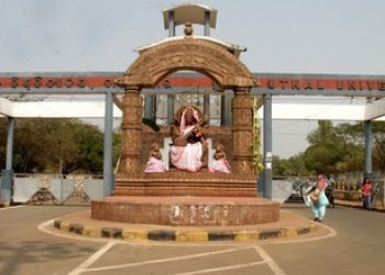 Colleges, varsities across Odisha reopen Monday