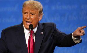 Trump wins back Republicans as Senate impeachment hearing nears Orissa Post RSS Feed INTERNATIONAL DAY OF THE FAMILY - 15 MAY PHOTO GALLERY  | PBS.TWIMG.COM  #EDUCRATSWEB 2020-05-14 pbs.twimg.com https://pbs.twimg.com/media/EYByb76UwAQ9LIU?format=jpg&name=small