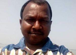 Galwan Valley martyr Nuduram Soren awarded with Vir Chakra Orissa Post RSS Feed INTERNATIONAL DAY OF THE FAMILY - 15 MAY PHOTO GALLERY  | PBS.TWIMG.COM  #EDUCRATSWEB 2020-05-14 pbs.twimg.com https://pbs.twimg.com/media/EYByb76UwAQ9LIU?format=jpg&name=small