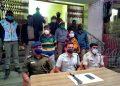 'Gaon Sathi' murder Odisha police bust case, cite illicit affair behind crime
