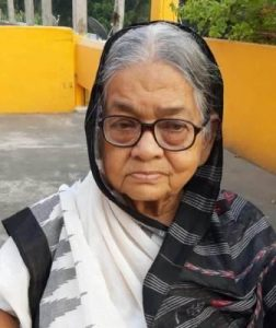 Here's all you need to know about Padmashree awardee Shanti Devi from Koraput Orissa Post RSS Feed INTERNATIONAL DAY OF THE FAMILY - 15 MAY PHOTO GALLERY  | PBS.TWIMG.COM  #EDUCRATSWEB 2020-05-14 pbs.twimg.com https://pbs.twimg.com/media/EYByb76UwAQ9LIU?format=jpg&name=small