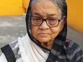 Here's all you need to know about Padmashree awardee Shanti Devi from Koraput