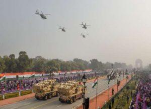 India showcases military might, cultural heritage at Republic Day parade on Rajpath Orissa Post RSS Feed INTERNATIONAL DAY OF THE FAMILY - 15 MAY PHOTO GALLERY  | PBS.TWIMG.COM  #EDUCRATSWEB 2020-05-14 pbs.twimg.com https://pbs.twimg.com/media/EYByb76UwAQ9LIU?format=jpg&name=small