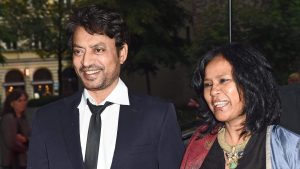 This is how Irrfan Khan's wife Sutapa Sikdar remembers her husband: Read on for details Orissa Post RSS Feed HAPPY HOLI PHOTO GALLERY  | HINDUTREND.COM  #EDUCRATSWEB 2020-03-01 hindutrend.com https://hindutrend.com/wp-content/uploads/2020/01/holi-girl-background-hd.jpg