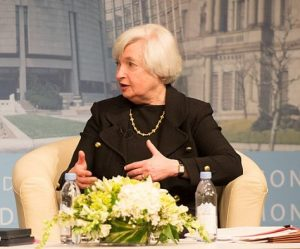 Ex-Federal Reserve chairperson Janet Yellen becomes US' first woman Treasury Secretary Orissa Post RSS Feed INTERNATIONAL DAY OF THE FAMILY - 15 MAY PHOTO GALLERY  | PBS.TWIMG.COM  #EDUCRATSWEB 2020-05-14 pbs.twimg.com https://pbs.twimg.com/media/EYByb76UwAQ9LIU?format=jpg&name=small