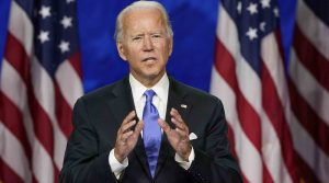 Joe Biden unveils 'wartime' strategy to fight COVID-19 in the US Orissa Post RSS Feed HAPPY HOLI PHOTO GALLERY  | HINDUTREND.COM  #EDUCRATSWEB 2020-03-01 hindutrend.com https://hindutrend.com/wp-content/uploads/2020/01/holi-girl-background-hd.jpg