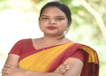 Keonjhar MP urges Railway Minister to restart Puri-Barbil Intercity Express
