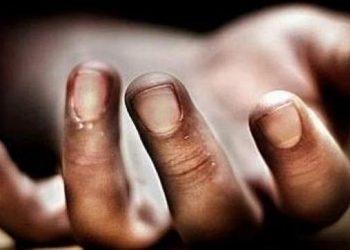 Labourer electrocuted at BJD MLA Saroj Meher's residence in Bolangir district