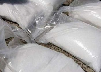 Mafia uses novel ways to push drug trade in Jaleswar