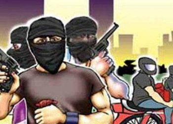 Miscreants kill one, injure another during loot bid in Dhenkanal district