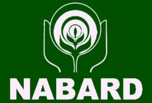 NABARD estimates Odisha's total credit requirement Rs 1,10,735 crore for 2021-22 Orissa Post RSS Feed INTERNATIONAL DAY OF THE FAMILY - 15 MAY PHOTO GALLERY  | PBS.TWIMG.COM  #EDUCRATSWEB 2020-05-14 pbs.twimg.com https://pbs.twimg.com/media/EYByb76UwAQ9LIU?format=jpg&name=small
