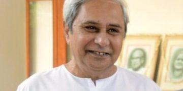 Naveen Patnaik adjudged India's best CM 'India Today' survey