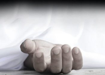 Nayagarh youth dies by suicide after losing in online mobile phone game