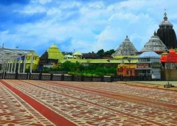 Puri Jagannath temple closed for visitors Sunday; read on to know why