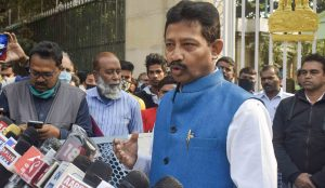 Deeply hurt by personal attacks, had to quit cabinet: TMC MLA Rajib Banerjee Orissa Post RSS Feed HAPPY HOLI PHOTO GALLERY  | HINDUTREND.COM  #EDUCRATSWEB 2020-03-01 hindutrend.com https://hindutrend.com/wp-content/uploads/2020/01/holi-girl-background-hd.jpg