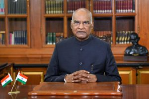 Ram Nath Kovind warns China, says India's Armed Forces ready to counter any situation Orissa Post RSS Feed INTERNATIONAL FRIENDSHIP DAY - 30 JULY PHOTO GALLERY    PBS.TWIMG.COM  #EDUCRATSWEB 2020-07-30 pbs.twimg.com https://pbs.twimg.com/media/EeIzC3tU4AALNlX?format=jpg&name=small