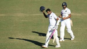 This incident during the Sydney Test against Australia really riled Ravichandran Ashwin: Find out why Orissa Post RSS Feed INTERNATIONAL FRIENDSHIP DAY - 30 JULY PHOTO GALLERY    PBS.TWIMG.COM  #EDUCRATSWEB 2020-07-30 pbs.twimg.com https://pbs.twimg.com/media/EeIzC3tU4AALNlX?format=jpg&name=small