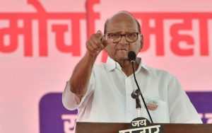 People will destroy new farm laws and government: Sharad Pawar Orissa Post RSS Feed INTERNATIONAL FRIENDSHIP DAY - 30 JULY PHOTO GALLERY    PBS.TWIMG.COM  #EDUCRATSWEB 2020-07-30 pbs.twimg.com https://pbs.twimg.com/media/EeIzC3tU4AALNlX?format=jpg&name=small