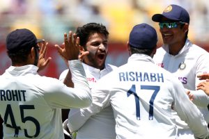 Shardul Thakur has a secret dream and desire: Find out what it is Orissa Post RSS Feed HAPPY HOLI PHOTO GALLERY  | HINDUTREND.COM  #EDUCRATSWEB 2020-03-01 hindutrend.com https://hindutrend.com/wp-content/uploads/2020/01/holi-girl-background-hd.jpg