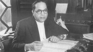 Indian Constitution: Here are some lesser-known facts worth knowing Orissa Post RSS Feed INTERNATIONAL FRIENDSHIP DAY - 30 JULY PHOTO GALLERY    PBS.TWIMG.COM  #EDUCRATSWEB 2020-07-30 pbs.twimg.com https://pbs.twimg.com/media/EeIzC3tU4AALNlX?format=jpg&name=small