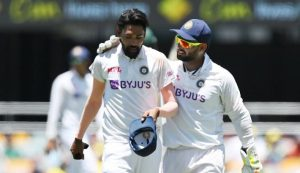 Mohammed Siraj a find of Australia tour: Ravi Shastri Orissa Post RSS Feed HAPPY HOLI PHOTO GALLERY  | HINDUTREND.COM  #EDUCRATSWEB 2020-03-01 hindutrend.com https://hindutrend.com/wp-content/uploads/2020/01/holi-girl-background-hd.jpg