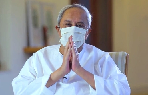 Chief Minister Naveen Patnaik announces projects worth Rs 68 crore for Pipili, Delanga