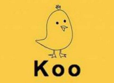 Pic- Koo
