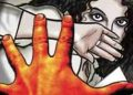 Man arrested for impregnating minor, terminating pregnancy in Sambalpur