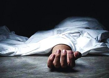 Newlywed woman found dead in Balasore district, family alleges dowry torture