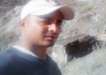 Odisha man goes missing in Uttarakhand glacier burst