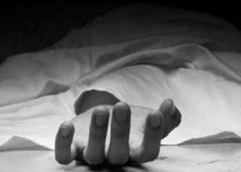 Youth hacks mother to death in Balasore district