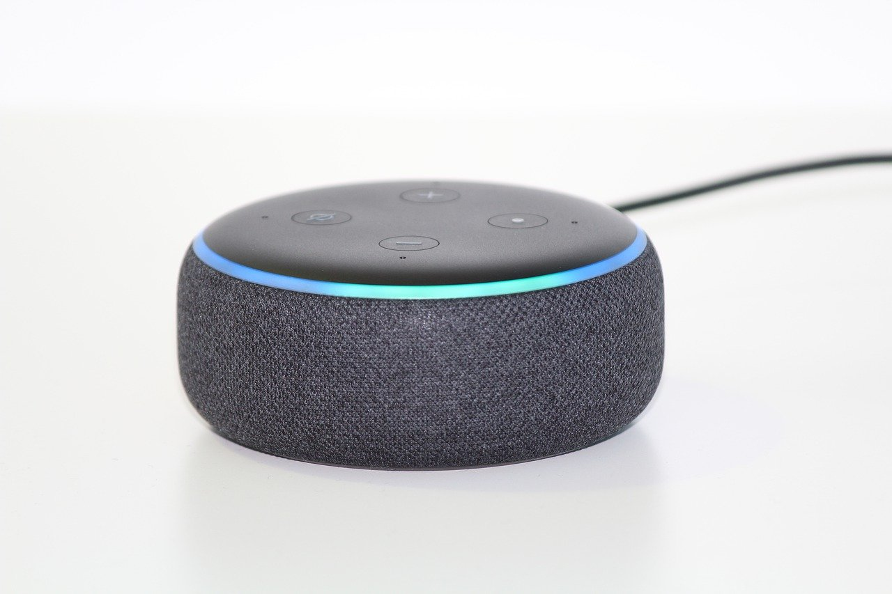 Indians are so lonely they said 'I love you' to Amazon's Alexa 19,000 times a day in 2020; read more