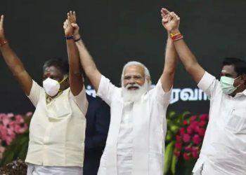 (Image: NDTV)