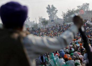 File photo (Reuters)