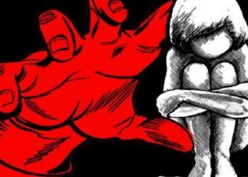 Man rapes minor niece; arrested in Kalahandi dist