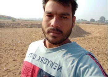 Man shot dead in Sonepur district, one arrested