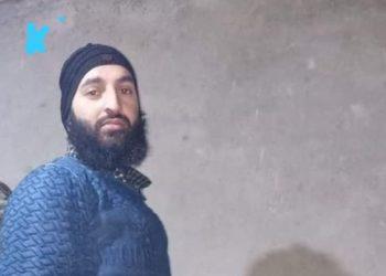 Sajad Afghani, top Jaish commander killed in Shopian encounter